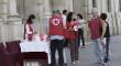 Cruz Roja celebra mañana en Sevilla el «Día de la Banderita»