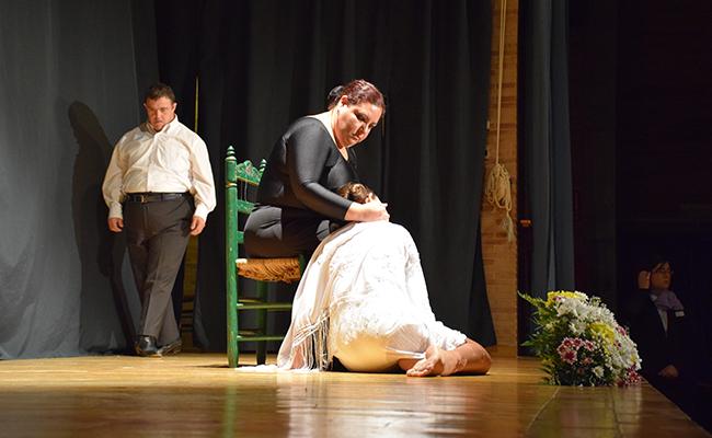 foto_actuacion_danzaterapia650