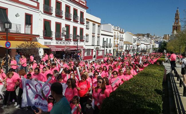 marcha-rosa-carmona-2-650