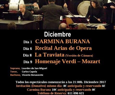 Cartel-Ciclo-Conciertos-Opera-2017