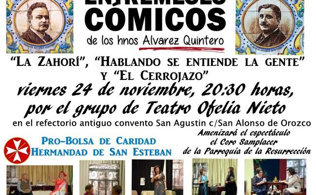 Entremeses-qui9nterianos-002