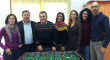 Celebración en Alcalá para reivindicar los derechos del niño