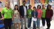 El Ayuntamiento de Utrera se vuelca con los necesitados y las personas con discapacidad