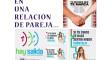 Campaña en Mairena del Alcor contra la violencia hacia las mujeres