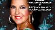 Música de lujo para un aniversario solidario en Carmona