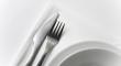 Alumnos del Restaurante Universo Santi ofrecerán una cena benéfica en el Hotel Bécquer