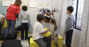 Foto: José Antonio de Lamadrid-Save the Children