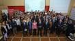 La confianza social, fundamental para las fundaciones y asociaciones andaluzas