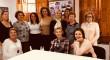 La asociación Arco de la Villa de Utrera, fundamental para los afectados de fibromialgia