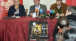 Cáritas pide más compromiso a la Junta para ayudar a las personas sin hogar