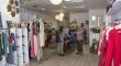 El concepto «charity shop» llega a la calle Feria