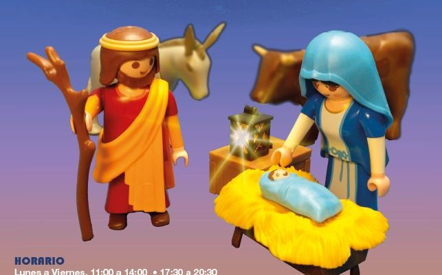 Belen-de-Playmobil-San-Juan-de-Dios