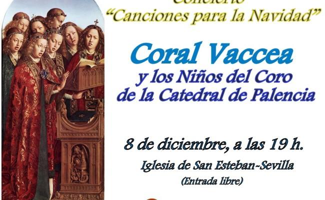 Concierto-Coral-Vaccea