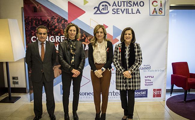 Congreso-Autismo-Sevilla-2-650