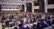 Sevilla, punto de encuentro para profesionales del autismo de todo el mundo