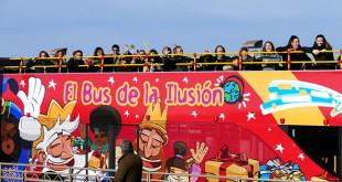bus-ilusion-sevilla650