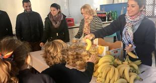 frutas-solidariadad-ninos650