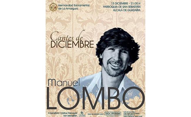 manuel-lombo-alcala650