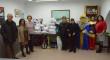 COPE Utrera pone en marcha su campaña solidaria «Un juguete para todos»