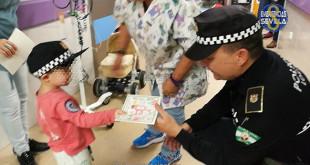 visita-policia-hospital-infantil