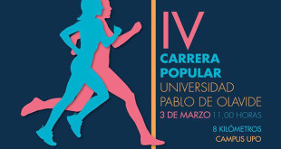 carrera-popular-olavide650
