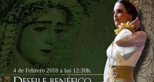 desfile-flamenco-redmadre650
