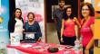 Un nuevo horizonte laboral para los colectivos vulnerables utreranos