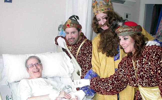 hospital-valme-reyes60