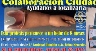 llamamiento-protesis-brazo