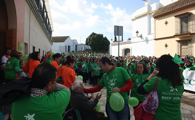 marcha-cancer-mairena-650