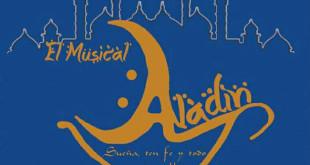 Musical de Aladin