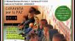 Medicinas y alimentos desde Guillena para el pueblo saharaui