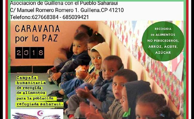 caravana-paz-guillena650