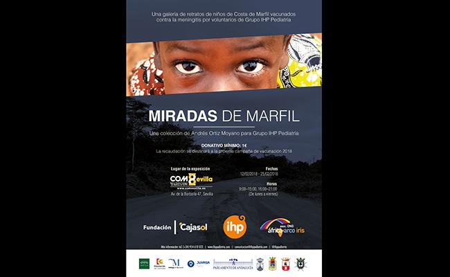 cartel-miradas-marfil-650