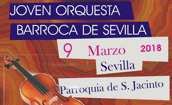 concierto-barroco-voluntariado650