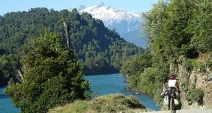 enrique-laura-patagonia-4-650