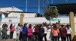 Campaña «Muros por la Igualdad» en los institutos de El Viso del Alcor