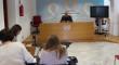 El Ayuntamiento aprueba ayudas a 145 proyectos solidarios y 10 comedores y catering sociales