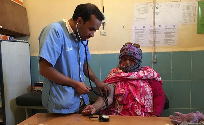 medicos-refugiados-argelia-2-650