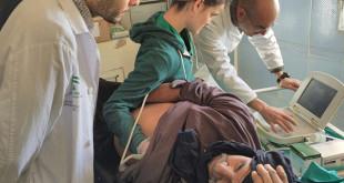 medicos-refugiados-argelia-650