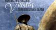 Poesías de Fernando Villalón para ayudar a las Hermanas de la Cruz de Utrera