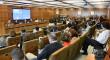 Trabajadores voluntarios de Endesa formarán a 120 personas en riesgo de exclusión social
