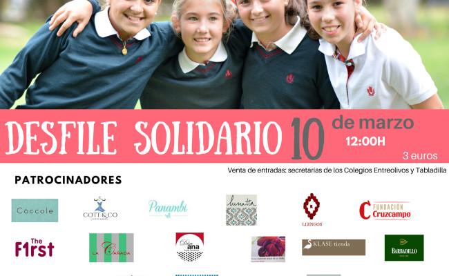 Desfile-Solidario_REDES