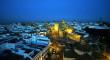 Carmona compite por ser el mejor destino de turismo accesible de Andalucía