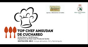 amsudan-top-chef