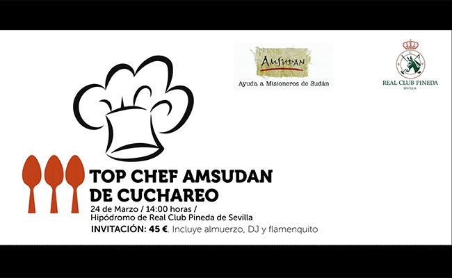 amsudan-top-chef