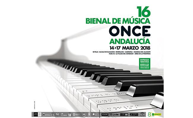 bienal-musica-once650