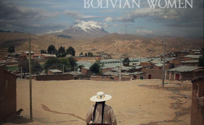 boliviana_cartel