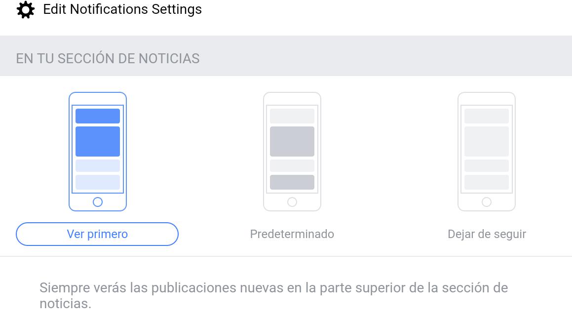 configuracion-facebook-movil