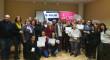 La Fundación Prodean «apuesta por la mujer» con formación en Torreblanca